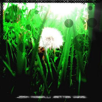 Better Days cover art
