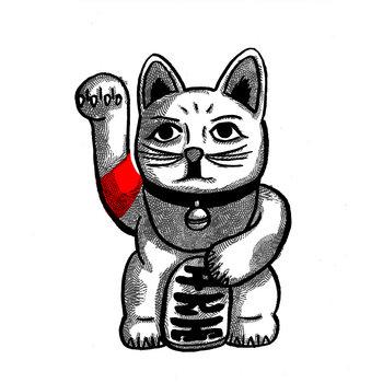 Hi Hitler! y El Bucle del Mal cover art