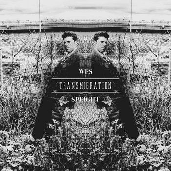 TRANSMIGRATION cover art