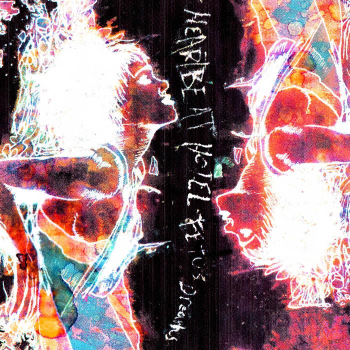 Fetus Dreams cover art