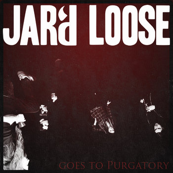 Goes to Purgatory cover art