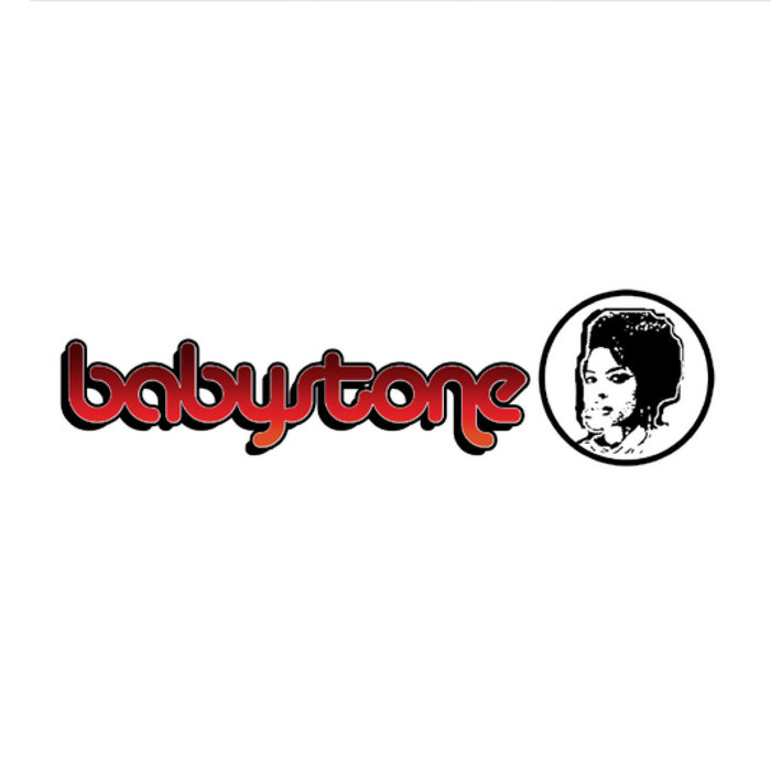 BabyStone cover art