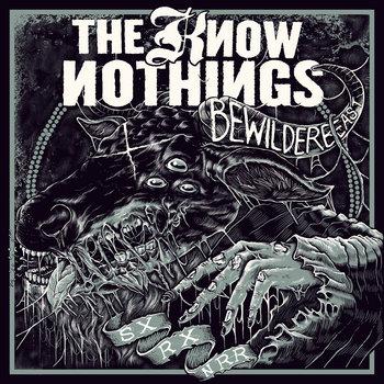 Bewilderbeast cover art