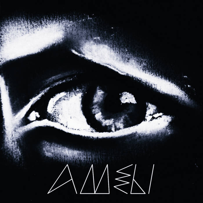 Ameli cover art