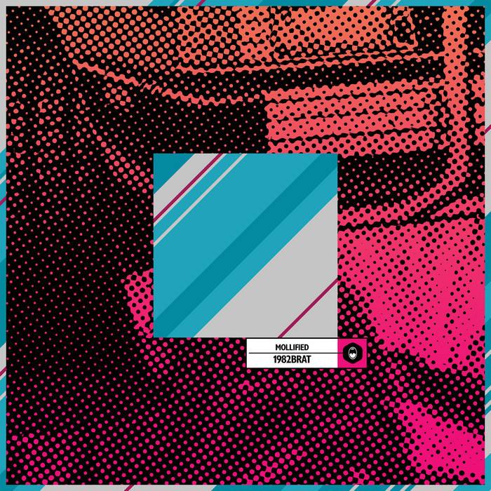 1982Brat cover art