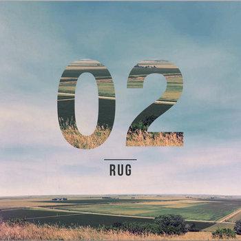 02 cover art