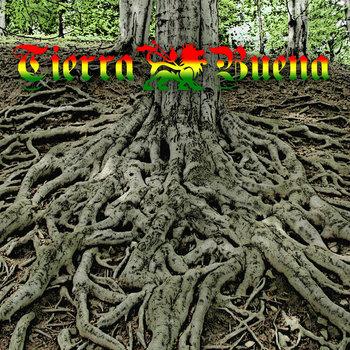 Tierra Buena cover art