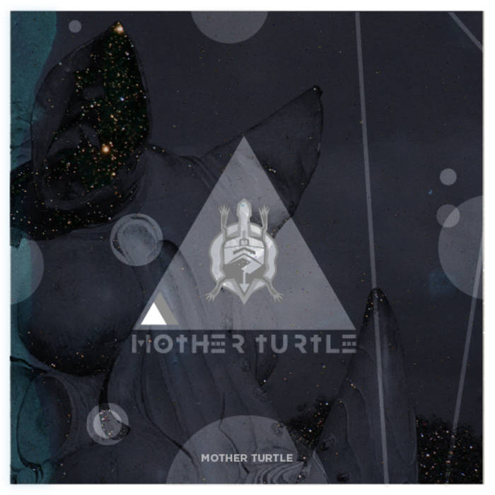 Mother Turtle cover art