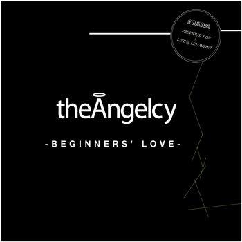 Beginners' Love cover art