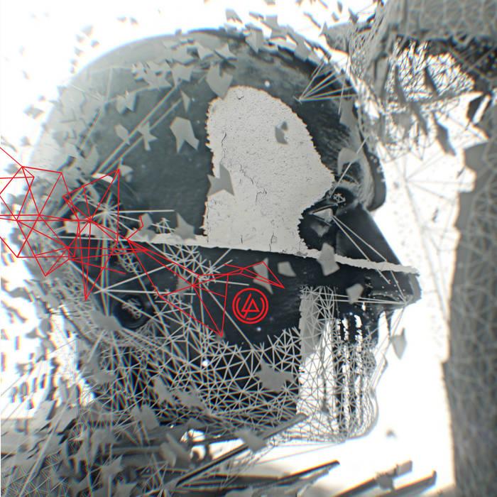 LPU 12 cover art
