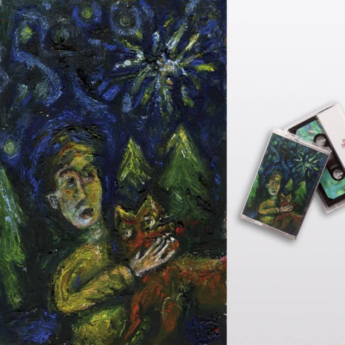 Taivaallisia Tulia (sicsic023) cover art