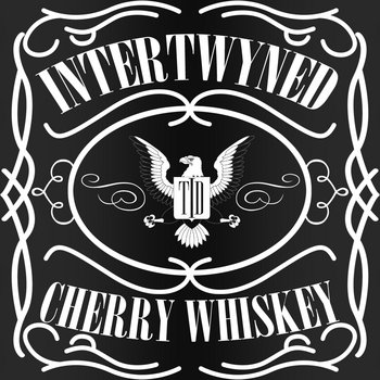 Cherry Whiskey (Single) cover art