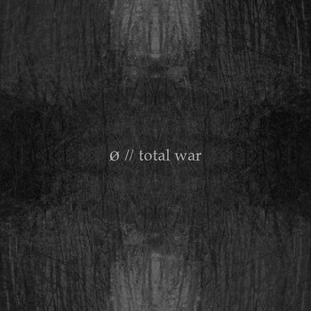 ø // total war cover art
