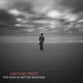 The Hope of Better Weather cover art