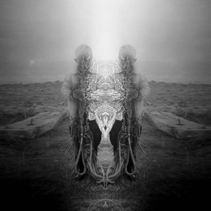Cyclopian cover art