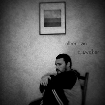 Otherman cover art