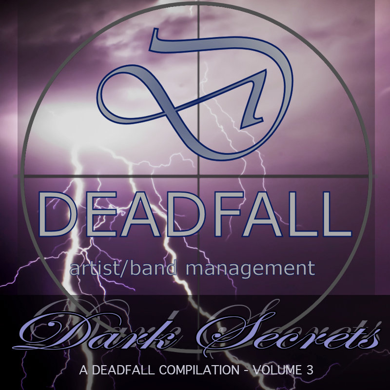 DEADFALL: Dark Secrets