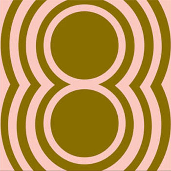8 cover art