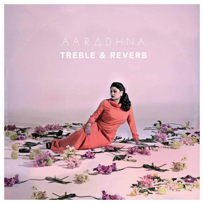 Treble & Reverb cover art