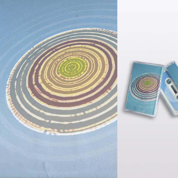 Cymatic Cymbols (sicsic027) cover art