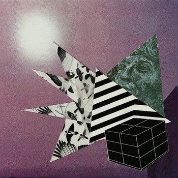 Waking To Eternia cover art