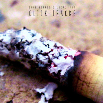 Click Tracks cover art