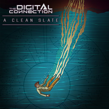 A Clean Slate cover art