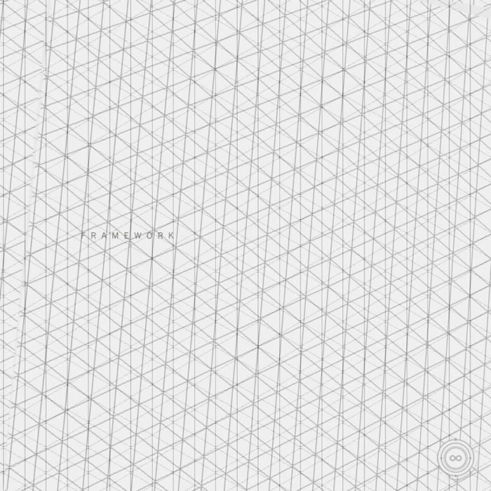 IM011.- Framework - It's Killing Me cover art