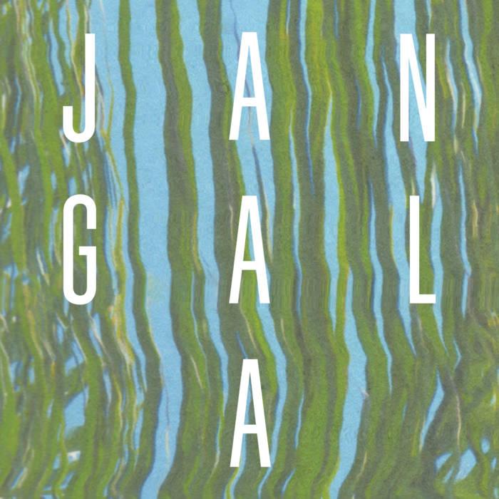 Jangala cover art