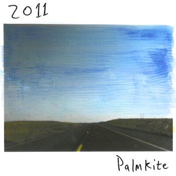 2011 cover art