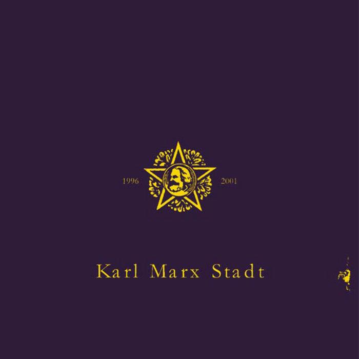 1997-2001 cover art