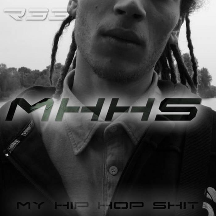 MHHS cover art