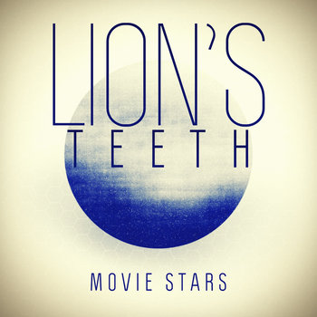 Movie Stars cover art