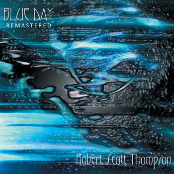 Blue Day (Remastered) CD