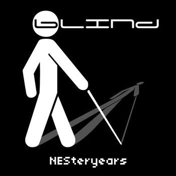 NESteryears cover art