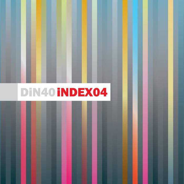 iNDEX04 (DiN40) cover art