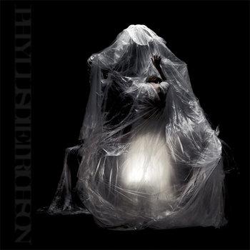 Split w/ PhyllisDietrichson cover art