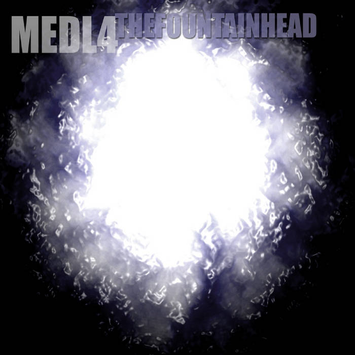 MEDL4 - The Fountainhead (2016)