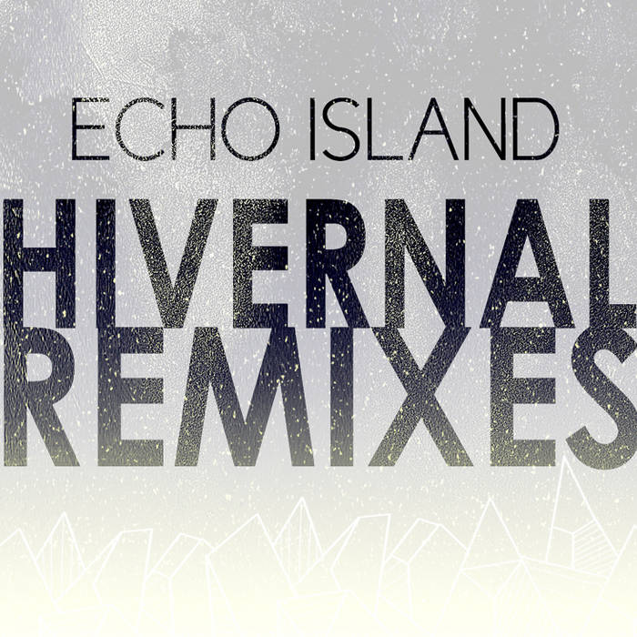 Hivernal Remixes cover art