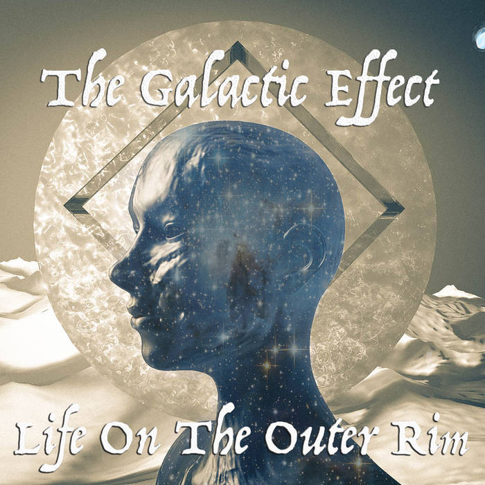 Life On The Outer Rim cover art