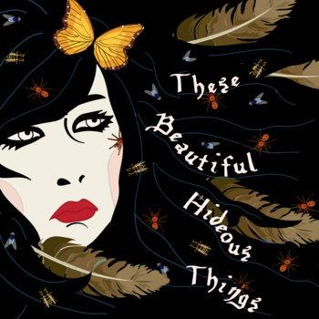 Album #1 (TBHT) cover art