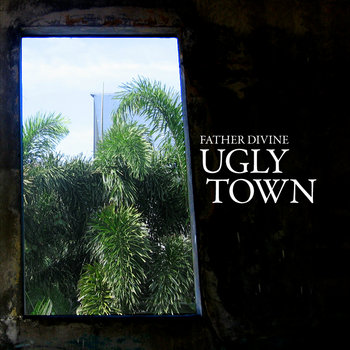 Uglytown cover art