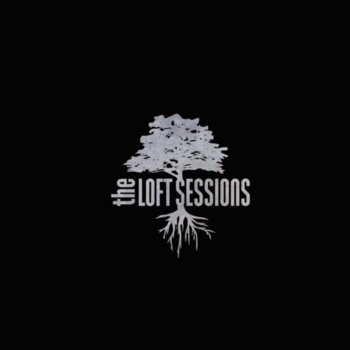 The Loft Sessions // Spring Collection 2014 cover art