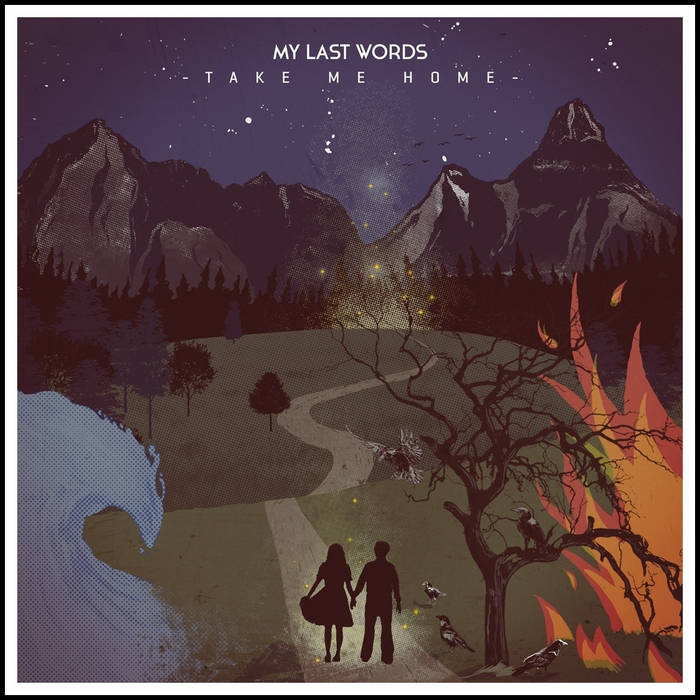 You'll Be Fine Fucking Asshole! (Bonus Track) cover art