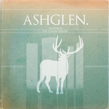 Ashglen cover art