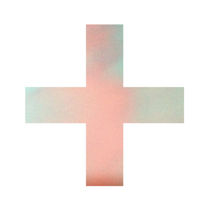 Capsules: + cover art