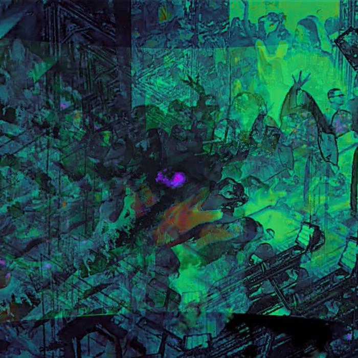 M.E.T.H.C.O.A.S.T. cover art