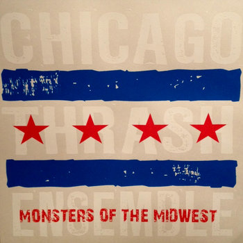 """Monsters of the Midwest"" cover art"