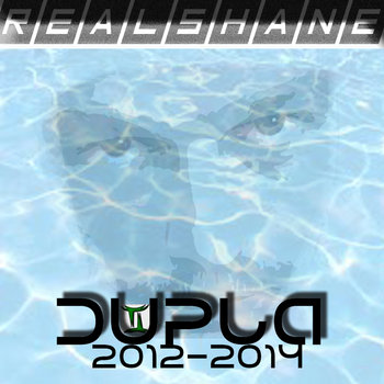 Dupla (2012-2014) cover art