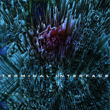 Terminal Interface cover art